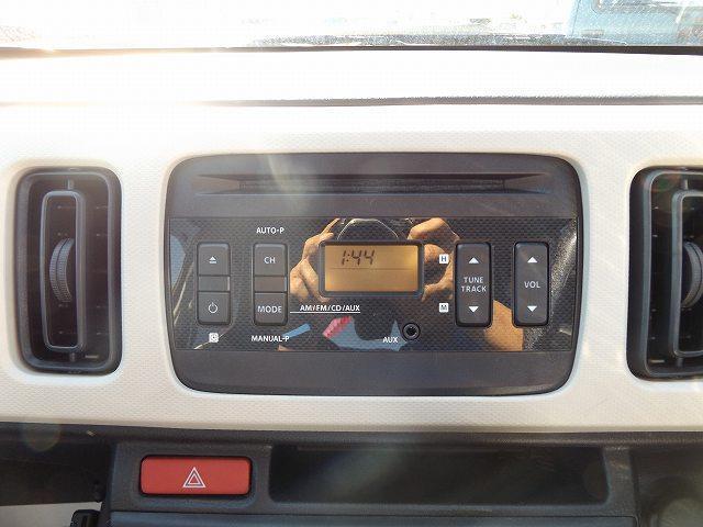 S CD エコアイドリング コーナーセンサー キーレス シートヒーター付(12枚目)