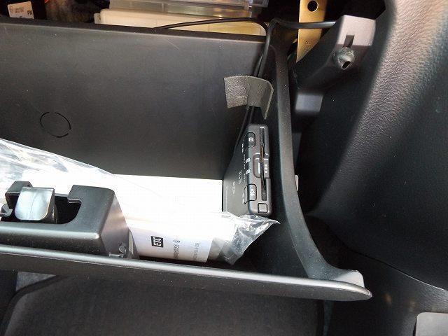 S CD エコアイドリング コーナーセンサー キーレス シートヒーター付(16枚目)