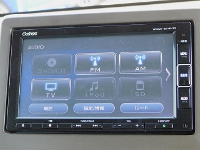 Lホンダセンシング 走行4600km 純正ナビTV バックカメラ ETC オートリトラミラー クルーズコントロール 運転席シートヒーター(10枚目)