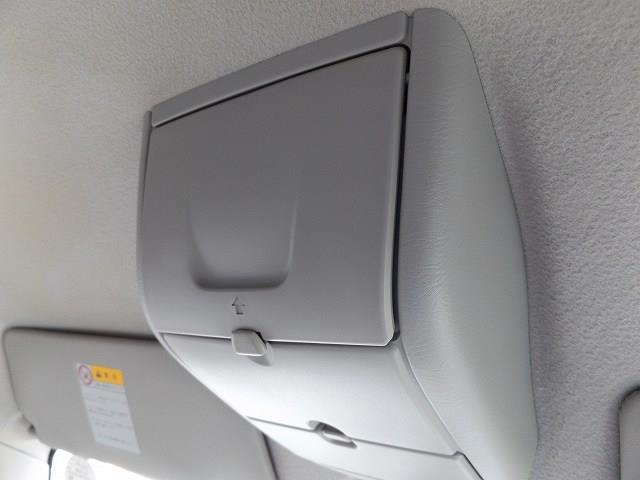 PZターボスペシャル CD フォグライト 両側パワースライドドア オートステップ付(16枚目)