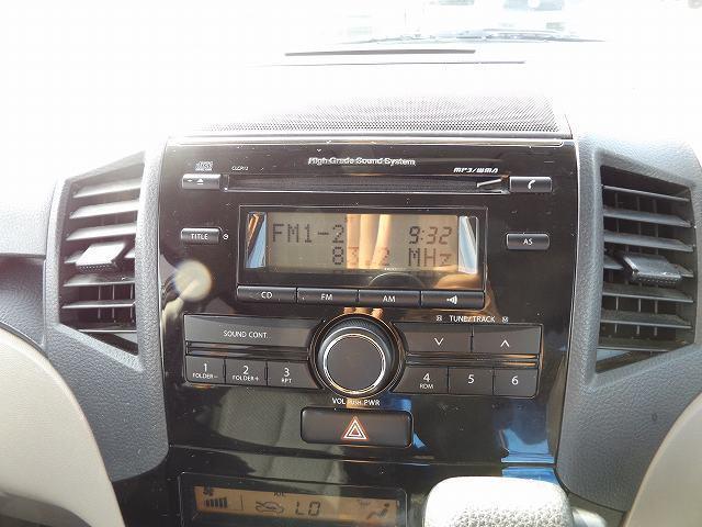 TS CD 両側パワースライドドア ETC アルミホイール ハンドルスイッチ付(13枚目)