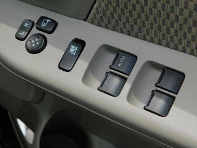 PZターボスペシャル ナビ 地デジ バックカメラ ETC HID 両側パワースライドドア付(10枚目)