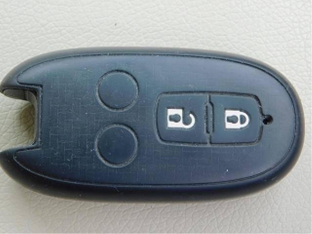 PZターボスペシャル ナビ 地デジ バックカメラ ETC HID 両側パワースライドドア付(20枚目)