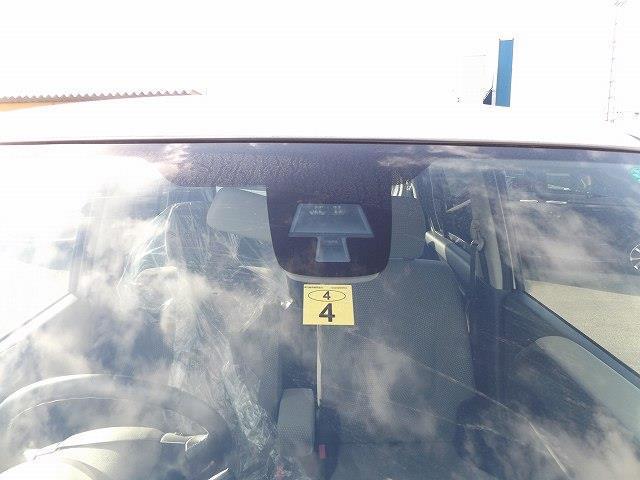 FZ CD エコアイドリング ブレーキアシスト シートヒーター付(19枚目)