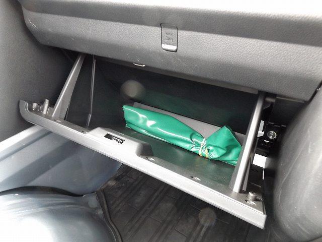 スタンダードSAIIIt エアコン パワステ 4WD LEDライト AMFMラジオ付(16枚目)