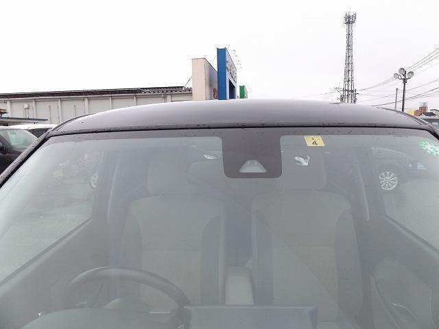 スタイルG SAII スマートキー ブレーキアシスト フォグライト オートエアコン付(18枚目)