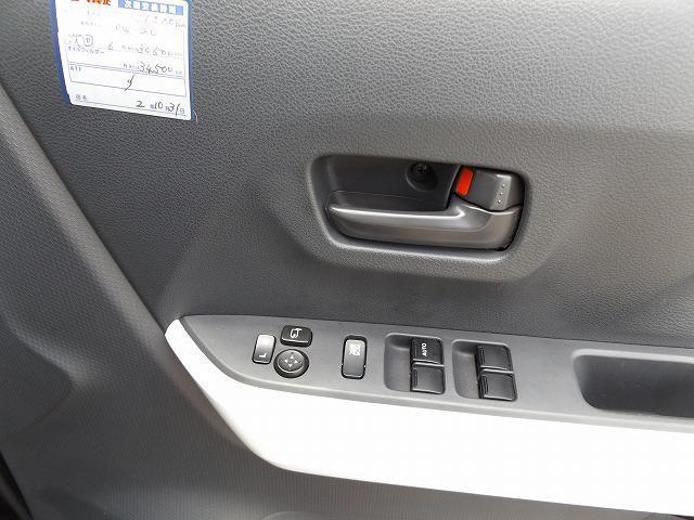 G CD エコアイドリング シートヒーター キーレス オートエアコン付(10枚目)