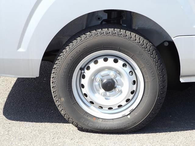 エクストラSAIIIt エコアイドリング ブレーキアシスト キーレス 4WD付(7枚目)