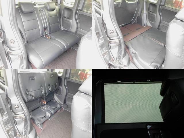 G・Lターボホンダセンシング シートカバー(黒)・純正オーディオ(TV/CD)・バックカメラ・クルコン・パドルシフト・ETC・シーケンシャルウィンカー・LEDルームライト・オートリトラミラー・両側電動スライドドア・ターボ車(10枚目)