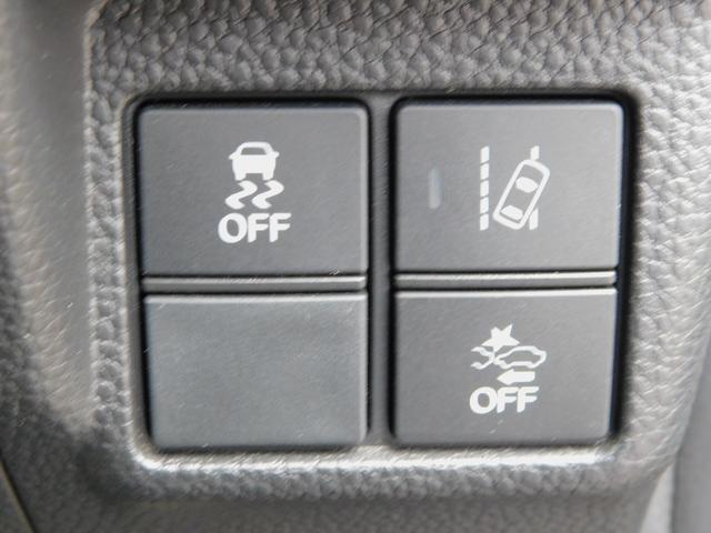 G・Lターボホンダセンシング シートカバー(黒)・純正オーディオ(TV/CD)・バックカメラ・クルコン・パドルシフト・ETC・シーケンシャルウィンカー・LEDルームライト・オートリトラミラー・両側電動スライドドア・ターボ車(22枚目)