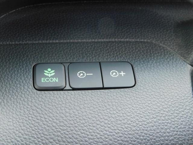 G・Lターボホンダセンシング シートカバー(黒)・純正オーディオ(TV/CD)・バックカメラ・クルコン・パドルシフト・ETC・シーケンシャルウィンカー・LEDルームライト・オートリトラミラー・両側電動スライドドア・ターボ車(24枚目)
