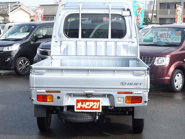 ジャンボ エアコン パワステ キーレス フォグランプ 4WD ハンルーフ(4枚目)