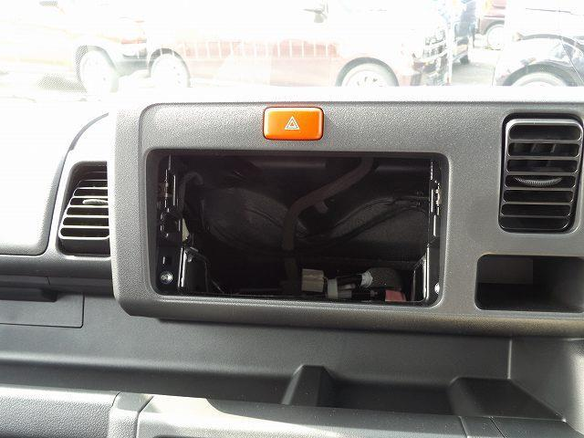 ジャンボ エアコン パワステ キーレス フォグランプ 4WD ハンルーフ(13枚目)