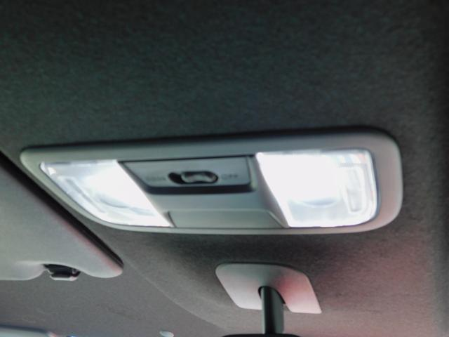 G・Lホンダセンシング 車線維持支援システム・追突軽減ブレーキ・誤発進抑制機能・クルコン・ETC・両側電動スライド・オートリトラミラー・シーケンシャルウィンカー・LEDヘッド・USBジャック・純正14インチAW(3枚目)