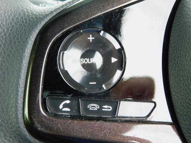 G・Lホンダセンシング 車線維持支援システム・追突軽減ブレーキ・誤発進抑制機能・クルコン・ETC・両側電動スライド・オートリトラミラー・シーケンシャルウィンカー・LEDヘッド・USBジャック・純正14インチAW(7枚目)