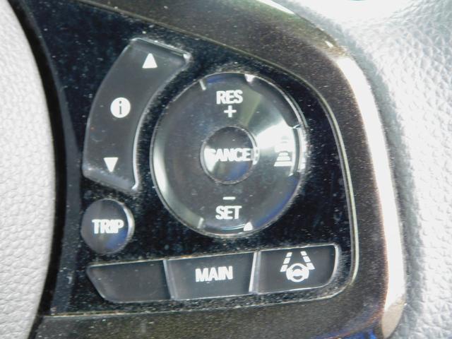 G・Lホンダセンシング 車線維持支援システム・追突軽減ブレーキ・誤発進抑制機能・クルコン・ETC・両側電動スライド・オートリトラミラー・シーケンシャルウィンカー・LEDヘッド・USBジャック・純正14インチAW(8枚目)