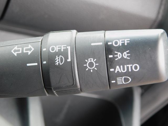 G・Lホンダセンシング 車線維持支援システム・追突軽減ブレーキ・誤発進抑制機能・クルコン・ETC・両側電動スライド・オートリトラミラー・シーケンシャルウィンカー・LEDヘッド・USBジャック・純正14インチAW(9枚目)