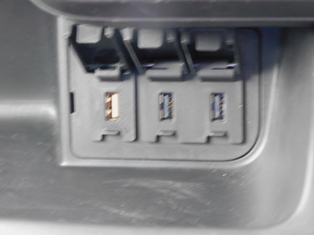 G・Lホンダセンシング 車線維持支援システム・追突軽減ブレーキ・誤発進抑制機能・クルコン・ETC・両側電動スライド・オートリトラミラー・シーケンシャルウィンカー・LEDヘッド・USBジャック・純正14インチAW(12枚目)