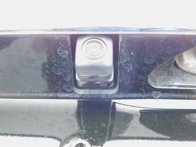 G・Lホンダセンシング 車線維持支援システム・追突軽減ブレーキ・誤発進抑制機能・クルコン・ETC・両側電動スライド・オートリトラミラー・シーケンシャルウィンカー・LEDヘッド・USBジャック・純正14インチAW(28枚目)