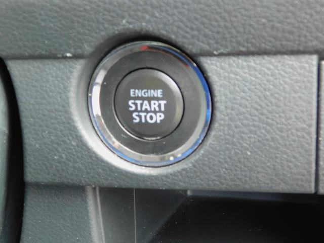 走行44000km・クラリオンナビ・TV(Bluetooth audio/CD/DVD/SD)・バックカメラ・前席シートヒーター・アイドリングストップ・IIトンカラー・衝突軽減・フォグライト(7枚目)