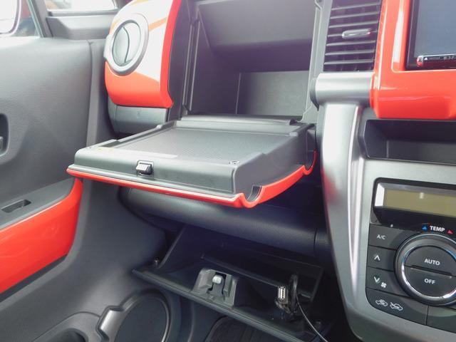 走行44000km・クラリオンナビ・TV(Bluetooth audio/CD/DVD/SD)・バックカメラ・前席シートヒーター・アイドリングストップ・IIトンカラー・衝突軽減・フォグライト(11枚目)