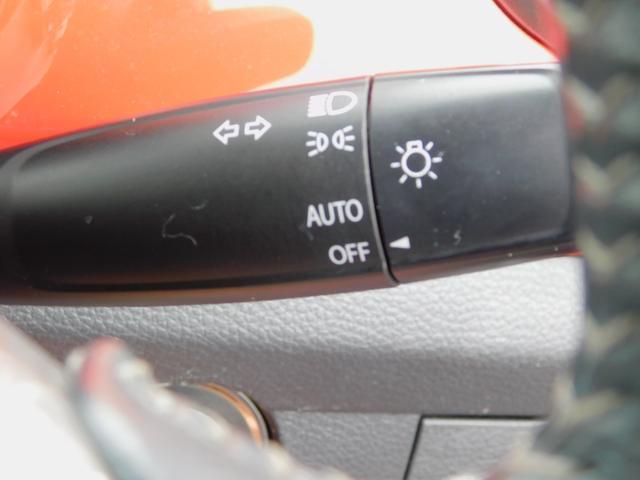走行44000km・クラリオンナビ・TV(Bluetooth audio/CD/DVD/SD)・バックカメラ・前席シートヒーター・アイドリングストップ・IIトンカラー・衝突軽減・フォグライト(13枚目)