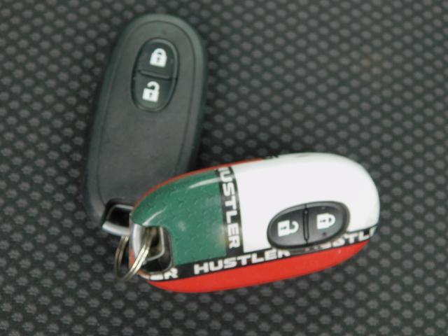 走行44000km・クラリオンナビ・TV(Bluetooth audio/CD/DVD/SD)・バックカメラ・前席シートヒーター・アイドリングストップ・IIトンカラー・衝突軽減・フォグライト(27枚目)