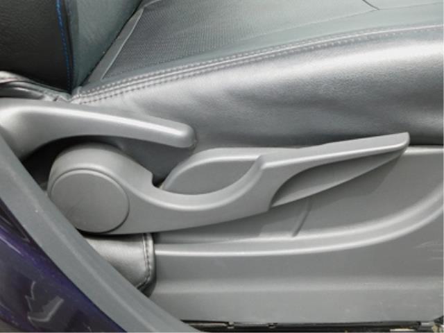 カスタム X ハイパーSAII アイドリングストップ 衝突軽減ブレーキ ETC LEDルームライト 純正14インチアルミホイール ドライブレコーダー プッシュスタート スマートキー 走行47000km 自社保証完備(11枚目)