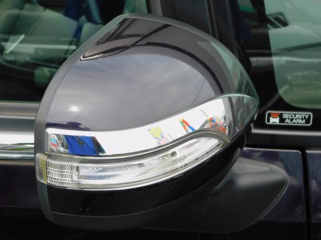 カスタム X ハイパーSAII アイドリングストップ 衝突軽減ブレーキ ETC LEDルームライト 純正14インチアルミホイール ドライブレコーダー プッシュスタート スマートキー 走行47000km 自社保証完備(24枚目)