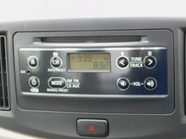L 走行57800km 純正CD アイドリングストップ キーレス&スペアキー ETC 車検整備付(5枚目)
