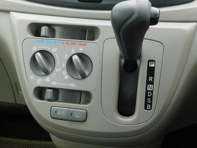 L 走行57800km 純正CD アイドリングストップ キーレス&スペアキー ETC 車検整備付(6枚目)