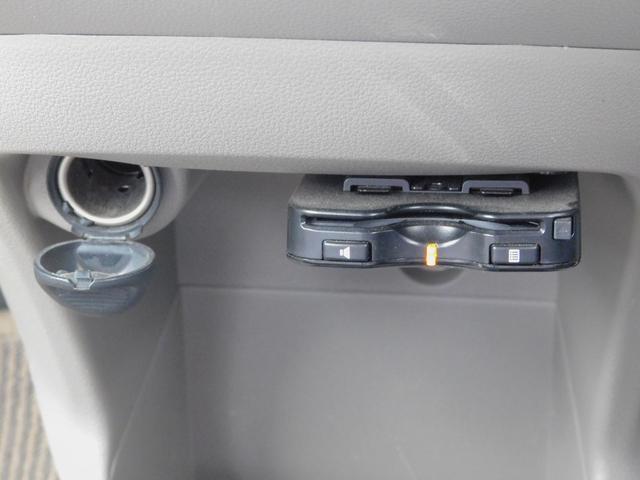 L 走行57800km 純正CD アイドリングストップ キーレス&スペアキー ETC 車検整備付(7枚目)