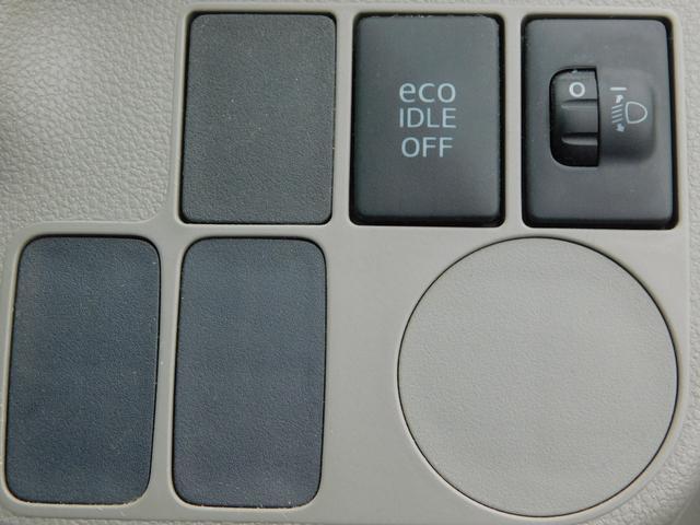 L 走行57800km 純正CD アイドリングストップ キーレス&スペアキー ETC 車検整備付(8枚目)