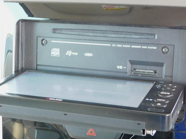X SAIII ナビ TV CD バックカメラ 左側電動スライドドア シートヒーター プッシュスタート スマートキー アイドリングストップ 衝突軽減 車線逸脱警報 前後誤発進抑制機能 オートハイビーム 走行32100(4枚目)