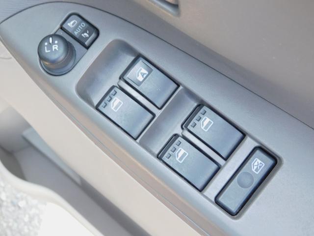 X SAIII ナビ TV CD バックカメラ 左側電動スライドドア シートヒーター プッシュスタート スマートキー アイドリングストップ 衝突軽減 車線逸脱警報 前後誤発進抑制機能 オートハイビーム 走行32100(6枚目)