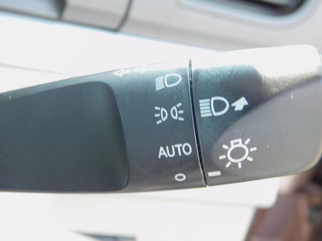 X SAIII ナビ TV CD バックカメラ 左側電動スライドドア シートヒーター プッシュスタート スマートキー アイドリングストップ 衝突軽減 車線逸脱警報 前後誤発進抑制機能 オートハイビーム 走行32100(7枚目)