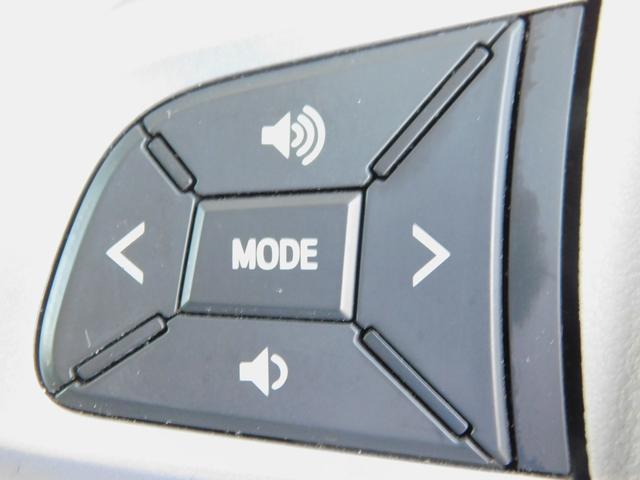 X SAIII ナビ TV CD バックカメラ 左側電動スライドドア シートヒーター プッシュスタート スマートキー アイドリングストップ 衝突軽減 車線逸脱警報 前後誤発進抑制機能 オートハイビーム 走行32100(8枚目)