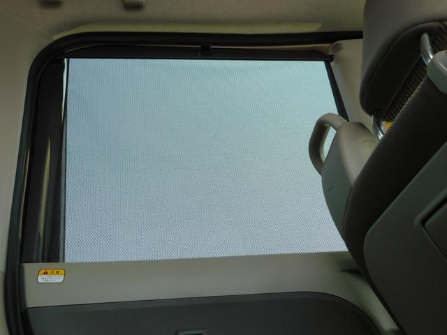 X SAIII ナビ TV CD バックカメラ 左側電動スライドドア シートヒーター プッシュスタート スマートキー アイドリングストップ 衝突軽減 車線逸脱警報 前後誤発進抑制機能 オートハイビーム 走行32100(14枚目)