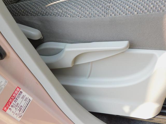 X SAIII ナビ TV CD バックカメラ 左側電動スライドドア シートヒーター プッシュスタート スマートキー アイドリングストップ 衝突軽減 車線逸脱警報 前後誤発進抑制機能 オートハイビーム 走行32100(16枚目)