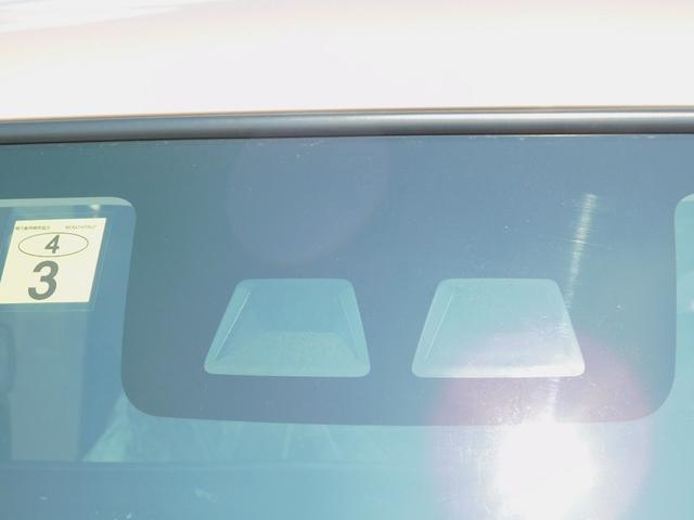 X SAIII ナビ TV CD バックカメラ 左側電動スライドドア シートヒーター プッシュスタート スマートキー アイドリングストップ 衝突軽減 車線逸脱警報 前後誤発進抑制機能 オートハイビーム 走行32100(24枚目)