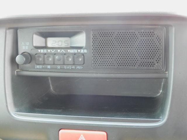 PA AT車オートギアシフト車 2nd発進 ETC AMFMラジオ 走行59400km(4枚目)