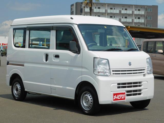 PA AT車オートギアシフト車 2nd発進 ETC AMFMラジオ 走行59400km(22枚目)