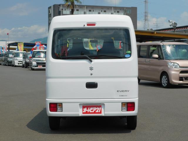 PA AT車オートギアシフト車 2nd発進 ETC AMFMラジオ 走行59400km(25枚目)