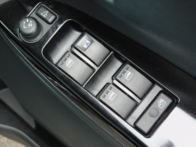 カスタムX SA ナビ TV CD DVD SD BluetoothAudio 左側電動スライドドア 衝突軽減機能 前方誤発進抑制機能 アイドリングストップ 純正14インチアルミホイール 車検整備付 プッシュスタート(5枚目)