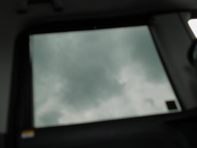 カスタムX SA ナビ TV CD DVD SD BluetoothAudio 左側電動スライドドア 衝突軽減機能 前方誤発進抑制機能 アイドリングストップ 純正14インチアルミホイール 車検整備付 プッシュスタート(12枚目)