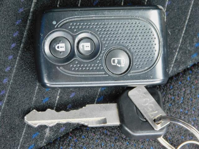 カスタムX SA ナビ TV CD DVD SD BluetoothAudio 左側電動スライドドア 衝突軽減機能 前方誤発進抑制機能 アイドリングストップ 純正14インチアルミホイール 車検整備付 プッシュスタート(18枚目)