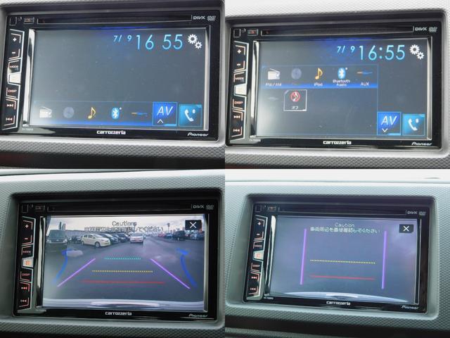 ベースグレード 5速マニュアル ターボ車 純正15インチAW フロントRECAROシート ETC ディスプレイ付オーディオ CD BluetoothAudio バックカメラ オートリトラミラー プッシュスタート(3枚目)