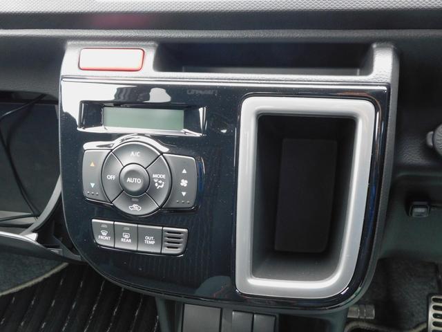 ベースグレード 5速マニュアル ターボ車 純正15インチAW フロントRECAROシート ETC ディスプレイ付オーディオ CD BluetoothAudio バックカメラ オートリトラミラー プッシュスタート(10枚目)