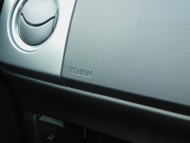 ベースグレード 5速マニュアル ターボ車 純正15インチAW フロントRECAROシート ETC ディスプレイ付オーディオ CD BluetoothAudio バックカメラ オートリトラミラー プッシュスタート(20枚目)