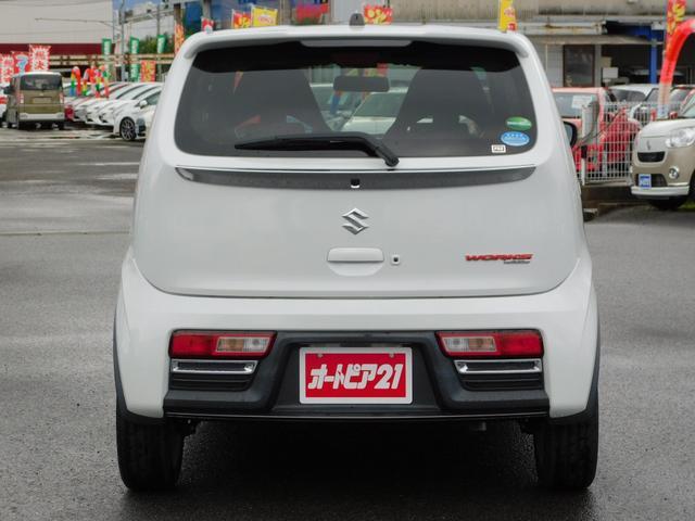 ベースグレード 5速マニュアル ターボ車 純正15インチAW フロントRECAROシート ETC ディスプレイ付オーディオ CD BluetoothAudio バックカメラ オートリトラミラー プッシュスタート(30枚目)